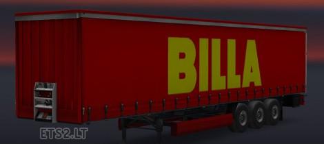 Billa (3)