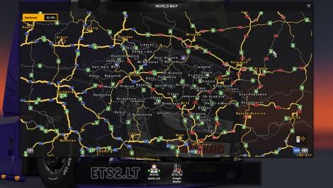 CZSK addon Map (2)