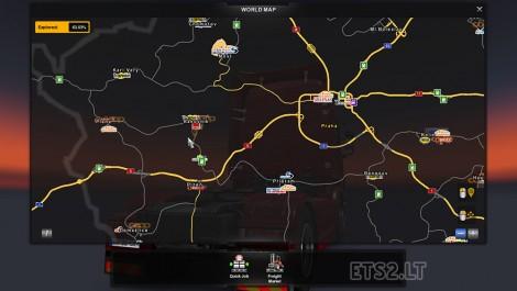 CZSK addon Map (3)