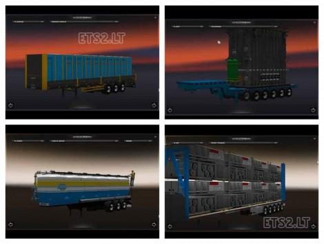 Cargo Pack (2)