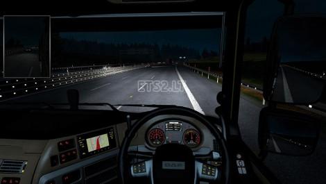 Dashboard GPS (1)