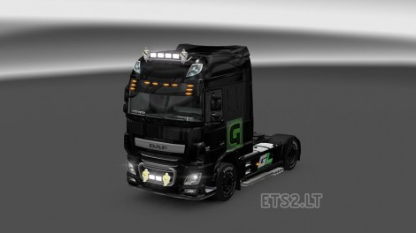 Driver Geo (1)