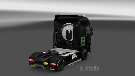 Driver Geo (2)