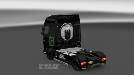 Driver Geo (3)