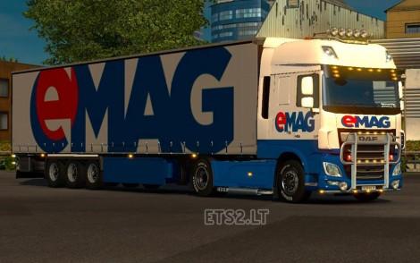 Emag (1)