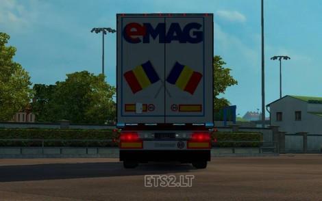 Emag (3)