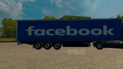 Facebook Gift (1)