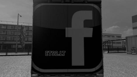 Facebook Gift (2)