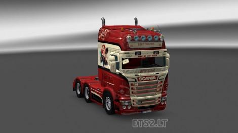Flovers Transport (1)