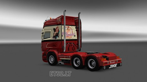 Flovers Transport (2)
