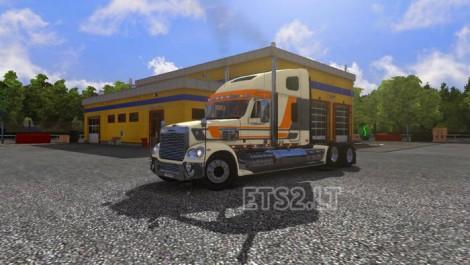 Freightliner Coronado Edit (1)