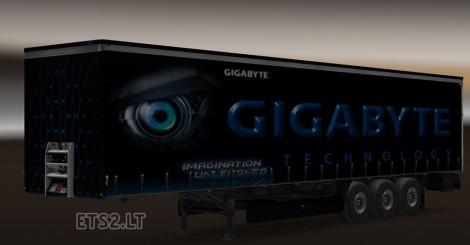 Gigabyte (2)
