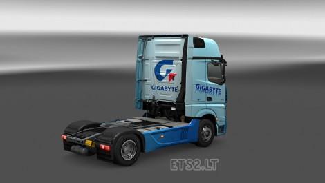 Gigabyte (3)