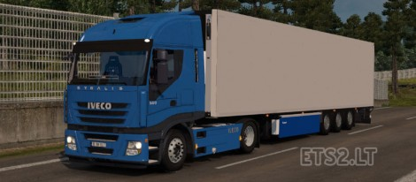 Iveco AS2 (1)