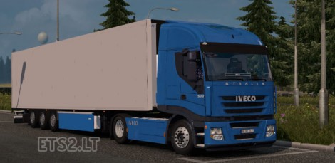 Iveco AS2 (3)