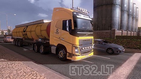 Laugfs Gas (1)