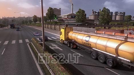 Laugfs Gas (2)