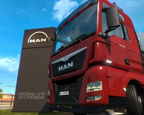 MAN TGX Euro 6 (1)