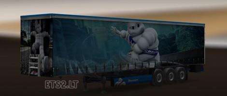 Michelin (2)