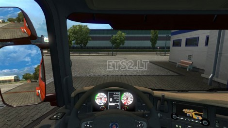 New design sport speed indicator (3)
