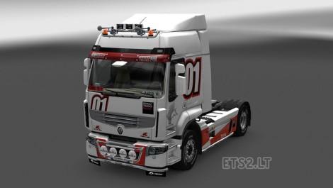 Racing white (1)