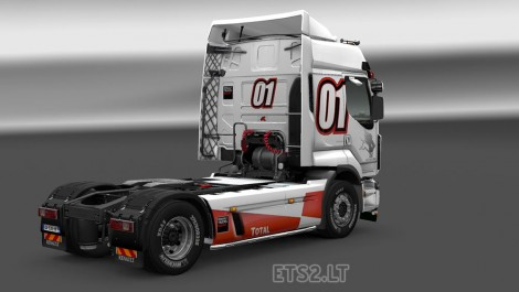 Racing white (2)