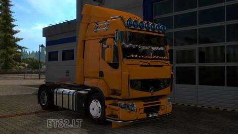 Renault Premium 460 (1)