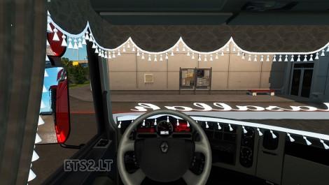 Renault Premium 460 (2)