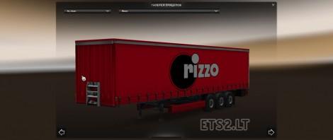 Rizzo (2)