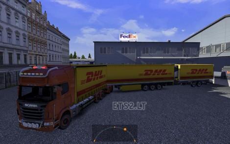 Scania Gigaliner (1)