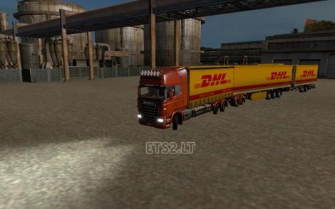 Scania Gigaliner (2)