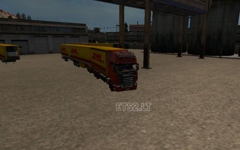 Scania Gigaliner (3)