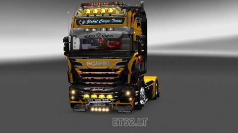 Scania Multi Mod (1)