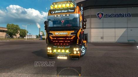 Scania Multi Mod (3)
