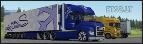 Scania Stax (2)
