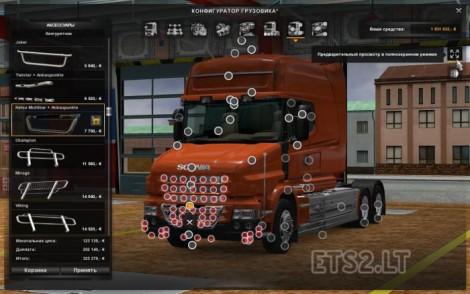 Scania T Longline Mod (1)