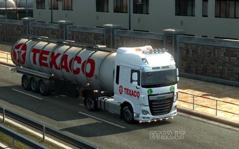 Texaco (2)