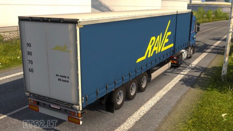 Transports Rave (2)