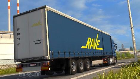 Transports Rave (3)