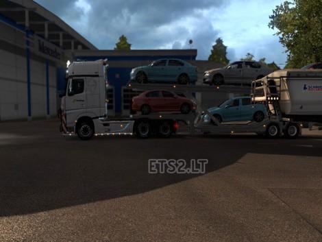 Truck Dealer Map (2)