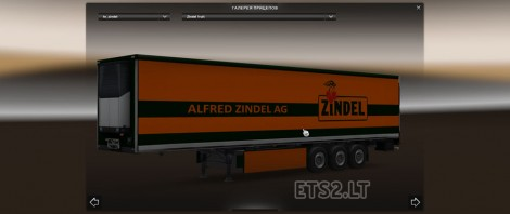 Zindel (3)