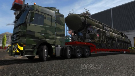 actros-slt-3