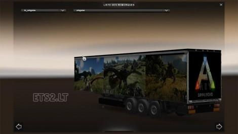 ark-trailer