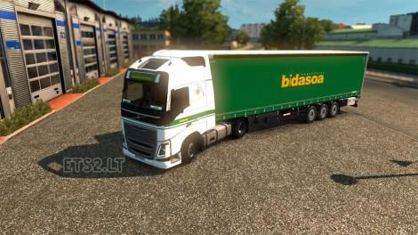 bidasoa-3