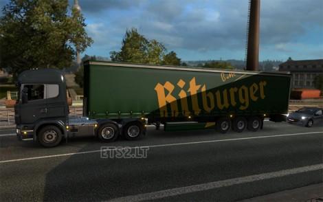 bitburger-2