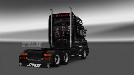 black-wolf-3