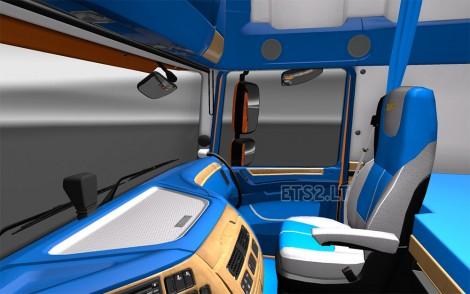 blue-edition-2