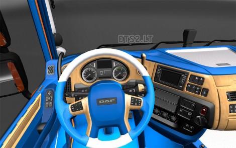 blue-edition3