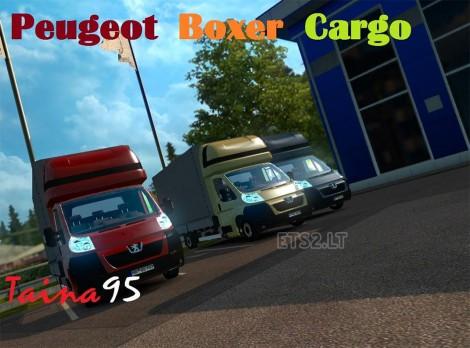 boxer-cargo