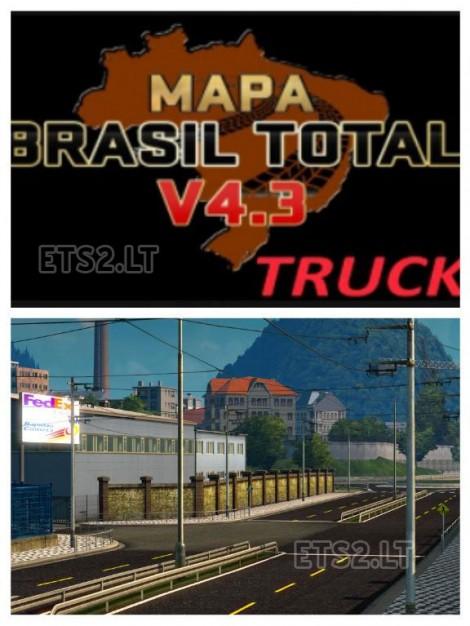 brasil-total